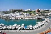 Menorca2