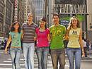 NY_teenagers_group2_SC