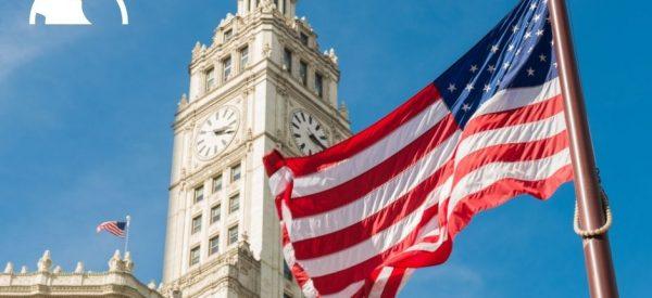 USA se od listopadu otevírají :-)
