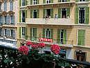 Nice_accomodation_residence