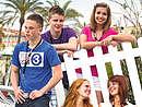 Nice_teenage_group_SC