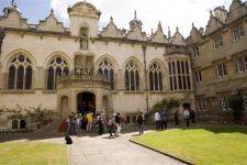 Oxford_3
