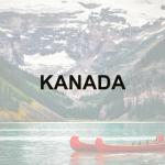 Chceš zažít pracovní prázdniny v Kanadě? Coolagent Ti pomůže zajistit práci v resortu.