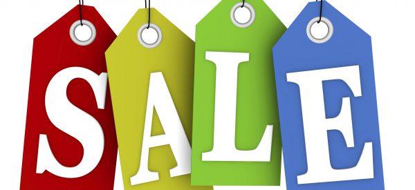 Vánoční sleva až 400 EUR pro Váš jazykový kurz, stačí si jen vybrat!