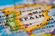 SpainMAP