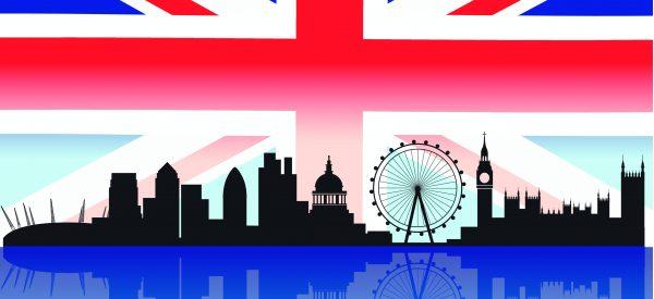 Toužíte využít volný čas cestovaním a poznáváním Evropy a přitom si zlepšit angličtinu?