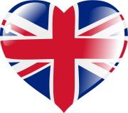 PRACOVNÍ PRAXE VE VELKÉ BRITÁNII NYNÍ SE SLEVOU!