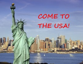 USA_socha+text_new