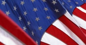 USA_vlajka-618x325