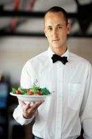 Waiter_TH