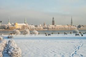Winter-wonderland-Riga