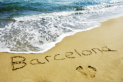 bcn_beach