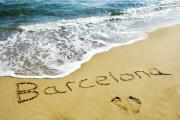 Kurz španělštiny – Barcelona