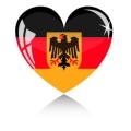 berlinsecond