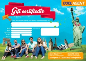 birthday certifikat2014