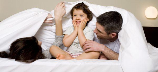 Mnoho rodin v USA nyní hledá svou Au Pair – na nic nečekej a registruj se!