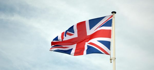 25% SLEVA NA KURZ ANGLIČTINY V BOURNEMOUTH, VELKÁ BRITÁNIE!