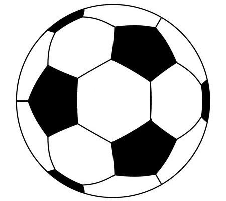 Kurz angličtiny pro teenagery s fotbalem – jižní pobřeží Anglie
