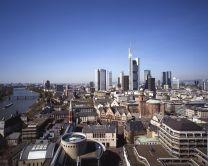 Kurz němčiny – Frankfurt