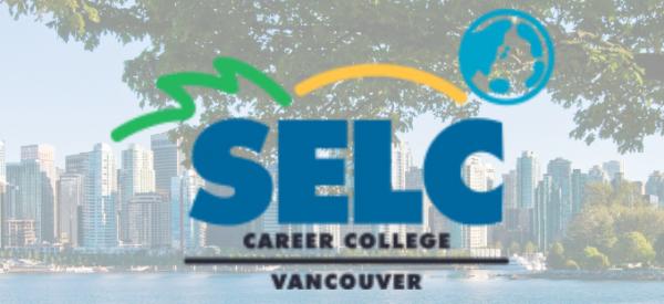 Výhodné studium v Kanadě do 31.3.2021!