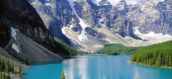 Kanadská škola ILAC nabízí stále jazykové kurzy zdarma!