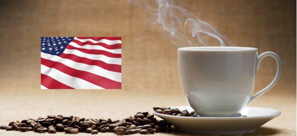 Dejte si na nás kávu ve STARBUCKS!