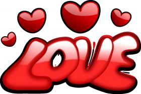 laska_love_valentine