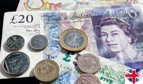 Jak je to s daněmi ve Velké Británii? Mějte v tom jasno během chvilky.