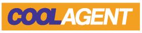 Tento obrázek nemá vyplněný atribut alt; název souboru je logo-280x65-1.png.