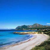 Kurz španělštiny – Mallorca