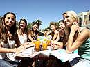 malta_teenagers_garden2_SC