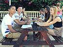 malta_teenagers_sudy_garden_SC