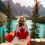 Studium a práce v Kanadě – odlety i nyní!
