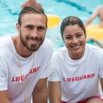 Plavčík na Kypru – skvělá příležitost, jak si vydělat