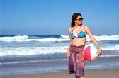 COOL summer 2016 – Kdy jindy, když ne teď? :-)