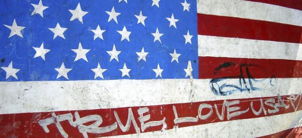 VOLNÉ POZICE WORK AND TRAVEL USA!